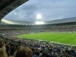 Stadion Feyenoord 150x113