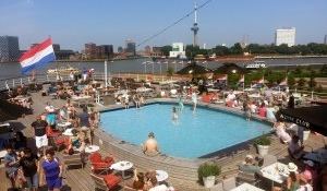 ss Rotterdam achterdek terras 300
