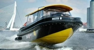 Watertaxi 300x192