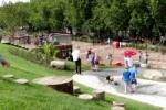 Dakpark speeltuin 4