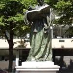 Erasmus_standbeeld 150x175