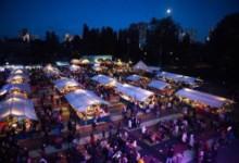 festival-djemaa-el-fna-rotterdam-300