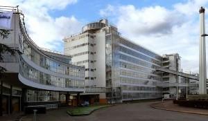 van-nellefabriek