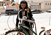 arab-filmfestival-rotterdam