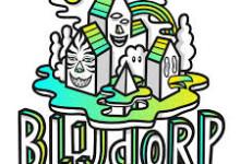 blijdorpfestival