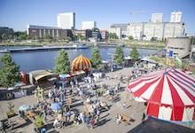 festivalwereldsdelftshaven