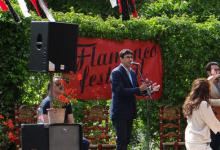 flamencofestivalrotterdam