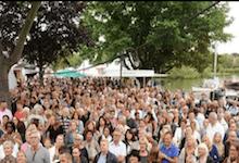jazzfestival-hillegersberg