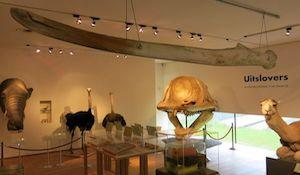 natuurhistorischmuseum