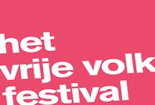 vrijevolkfestival