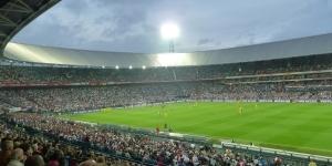 Stadion Feijenoord 300x225