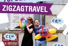 ZigZagCity 1