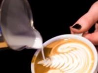 koffie-kopje-inschenken