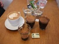 Koffiebar Ookami