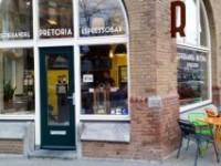 koffiehandel-pretoria-300