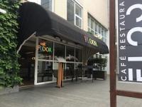 cafe-floor