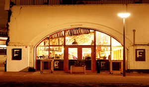fgfoodlab