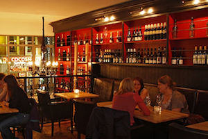 wijnbar-het-eigendom
