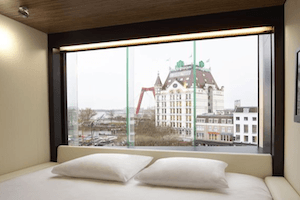 citizenmhotelrotterdam
