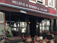 melief-bender-rotterdam