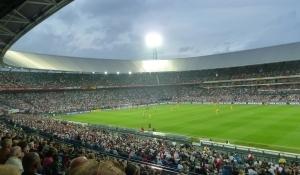 stadion_feyenoord