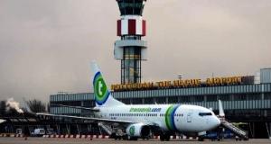 Rotterdam_The_Hague_Airport