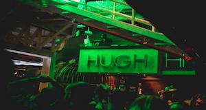 hughrotterdam