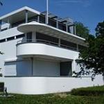 chabotmuseum