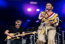 reggae-rotterdam-festival