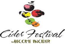cider-festival-rotterdam