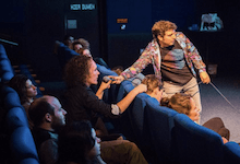 rotterdams-open-doek-filmfestival