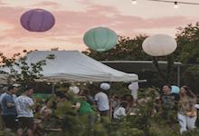 rotterdams-wijnfestival