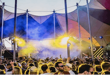 boothstock-festival-rotterdam
