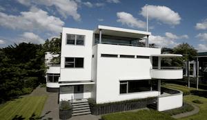 chabot-museum-rotterdam