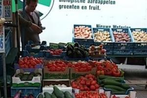 biologische-markt-rotterdam-eendrachtsplein