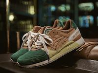 woei-sneaker-rotterdam