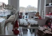 finse-kerstmarkt-rotterdam