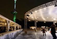 ijsvrij-park-festival-rotterdam