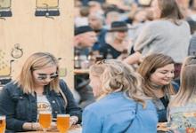 bierfestival-hop
