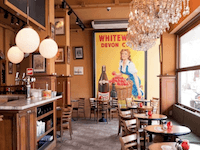 bar-van-zanten-rotterdam